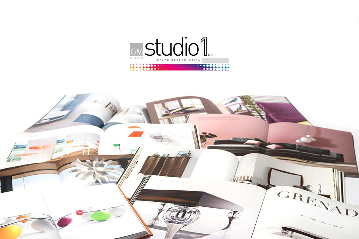 gm-studio-1-home-page-prima